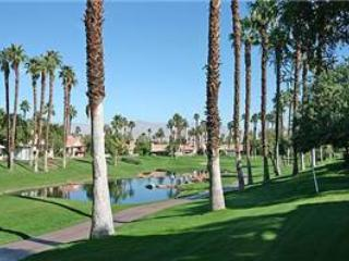 Remodeled Thru-Out! Pet Firendly-Palm Valley CC (VS864), Palm Desert