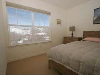 another view 2nd bedroom - The Parkside Terrace - Durango - rentals