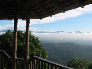 House On The Rock -Kandy, Sri Lanka - Sri Lanka vacation rentals