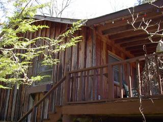 Located in Pisgah National Forest!, Clyde