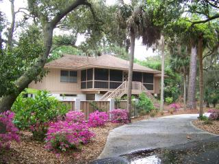 Oceanside Budget/Large Group/near Beach/Sea Pines, Hilton Head