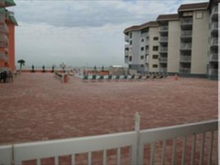 Beach Cottage Condominium 2102 - Indian Shores vacation rentals