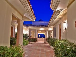 Casa Stamm, Hacienda-style home perfect for families., Cabo San Lucas