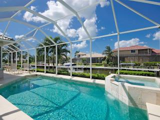 Jan 16-23  or April 2-30  Book Now and SAVE, Marco Island