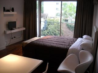Trendy Studio in the heart of Palermo (ID#826) - Capital Federal District vacation rentals