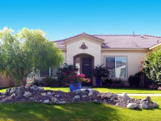 Relax and Enjoy in your own Private Home ~, La Quinta