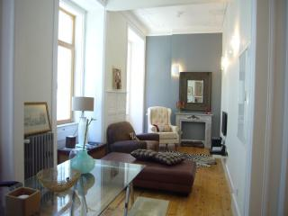 Diva3 - Romantic apartment in the center of Lisbon - Lisbon vacation rentals