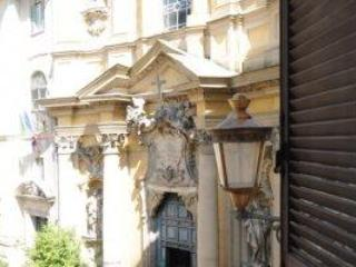 Pantheon house apartment: Up to 4+2 people - Rome vacation rentals