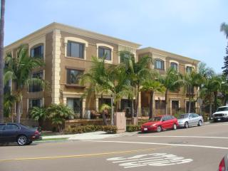 Luxury La Jolla Village Condo