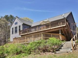 Wellfleet Vacation Rental (99147)
