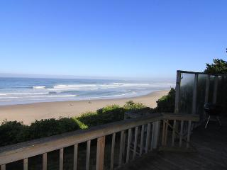Ocean Sands - Lincoln City vacation rentals