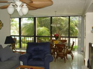 Key Largo Vacation Condo