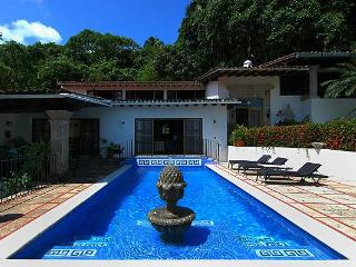 Private,Authentic Mexican Hacienda with everything, Puerto Vallarta