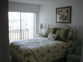Great Getaway Specials!!!  Largo Mar #144 (1BR) - Panama City Beach vacation rentals