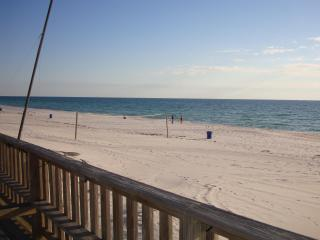 Summer Getaway at Largo Mar #109 3BR GULF FRONT - Panama City Beach vacation rentals