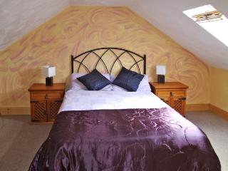 The Stable Ref 4429, Carrig-on Bannow
