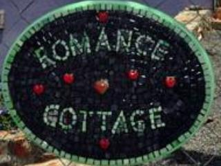 Romance Cottage, Coral Bay