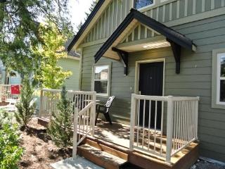 Lavishly Appointed Vacation Home  Vancouver Island, Parksville
