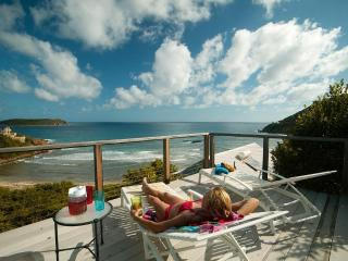 St John Beachfront Rental New Lower Summer Rates, St. John