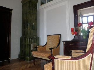 GREAT POINT Apartment  in the heart of  Old City, Cracovia