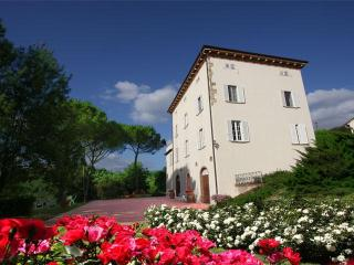 Beautiful Villa Pool, close to Cities & Beaches - Tuscany vacation rentals