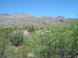 Stunning Second Floor with Mountain Views - Newly Remodeled and Furnished, Tucson