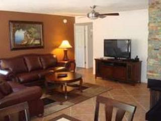 First Floor Corner Condo with Mountain Views - This condo is also For Sale - Tucson vacation rentals