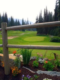 Our beautiful golf course boasts scenery that is second to none and your golf ball sails further because of the...