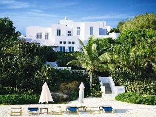Elements  - Sand Villa, Anguilla