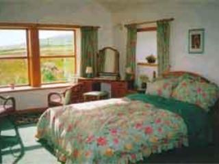 Findlays Holiday Cottage in Orkney, Scotland, Orphir