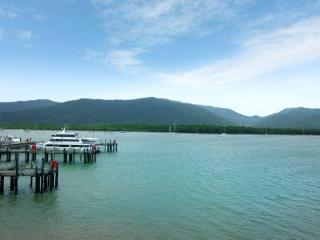 Harbour Lights Cairns - The Boutique Collection