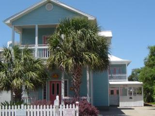 Largo Mar, Private Pool, Guest House,Sleeps 16, Destin