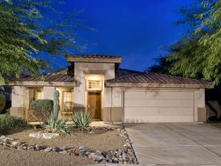 Fab House in McDowell Mt Ranch - Pool, Plasmas, Scottsdale