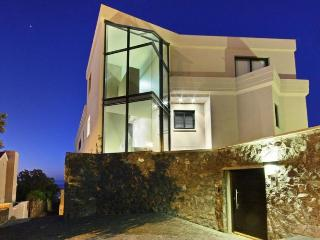 Houghton Heights A, Camps Bay