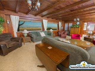 1021 S Promenade - Professionally Managed, Seaside