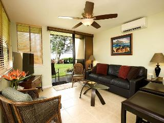 Kamaole Beach Club #C-109 - Kihei vacation rentals