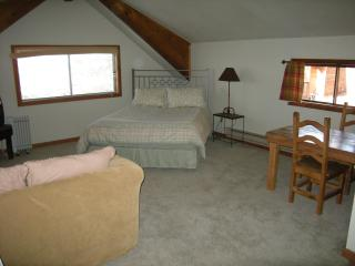Animas Valley Hideaway in Durango from $75 a nite!