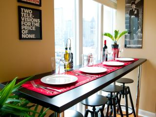 5 Star Quality, Best Downtown Location, Live Local, Toronto