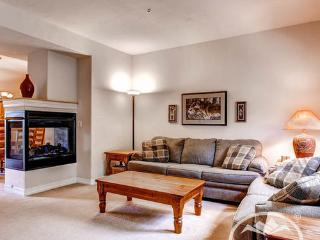 Kingdom Park 836 (KP836two) - Breckenridge vacation rentals