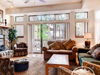 Village Point 111 (VP111) - Breckenridge vacation rentals