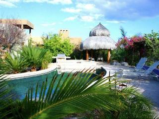 Baja Paradise on the Sea of Cortez-Private Pool, Los Barriles