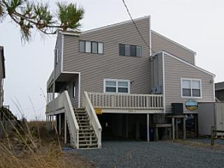 Endless Tomorrows, 2310-2 New River Inlet Rd, North Topsail Beach