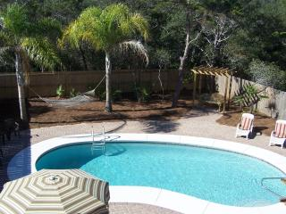 Island Obsession SPECIAL for8/8-15 priv Pool&Views, Destin