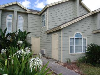 From $65/nt,Near Disney,4BR/3BA 1700 sqft Townhome - Kissimmee vacation rentals