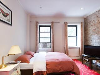 Gorgeous Designer Flat - New York City vacation rentals