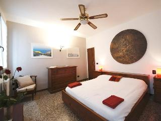 Ca Foscari Apartment - Historical Centre of Venice, Veneza