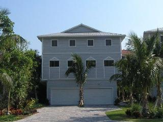 Townhouse -Pool- Crescent Beach -Siesta Key