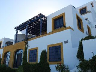 Villa, Oualidia, 8 beds, sea views, pool, Morocco - Morocco vacation rentals
