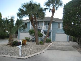 Luxury Home with Private Heated Pool, Fort Myers Beach