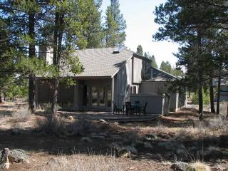 36 Maury Mountain Lane, Sunriver